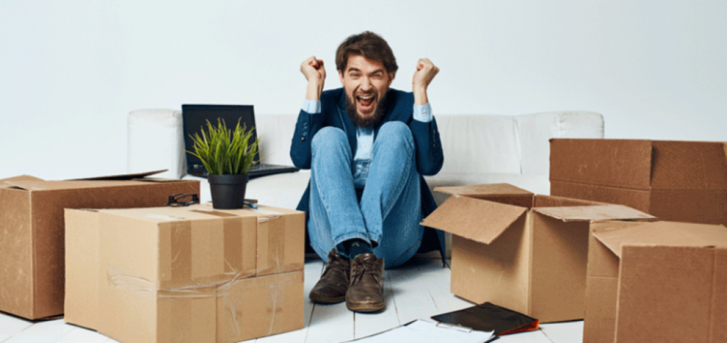 Building a Successful Online Drop Shipping Business